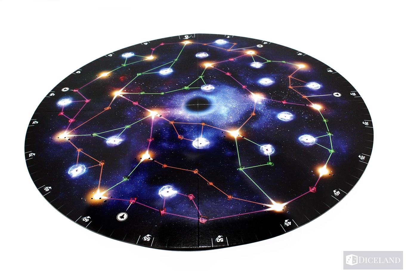IS pulsar 2849 15 Unboxing #12 Pulsar 2849