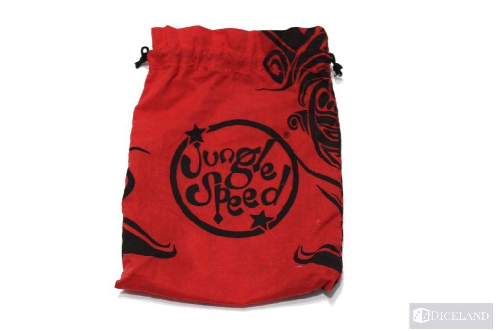 Jungle Speed 10 1024x683 Recenzja #76 Jungle Speed