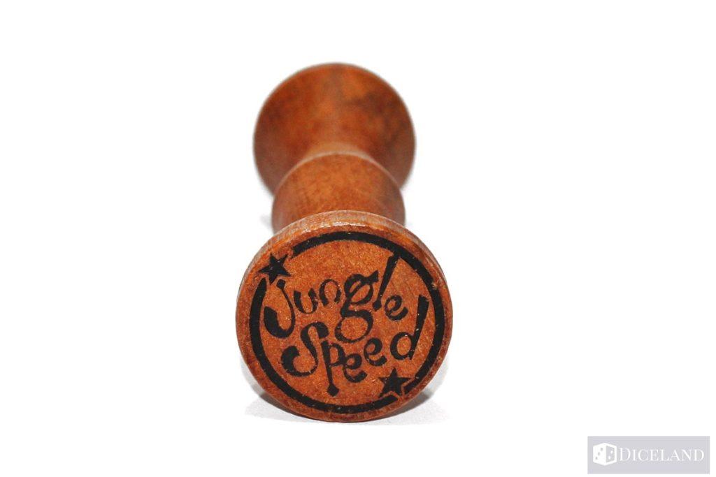 Jungle Speed 3 1024x683 Recenzja #76 Jungle Speed