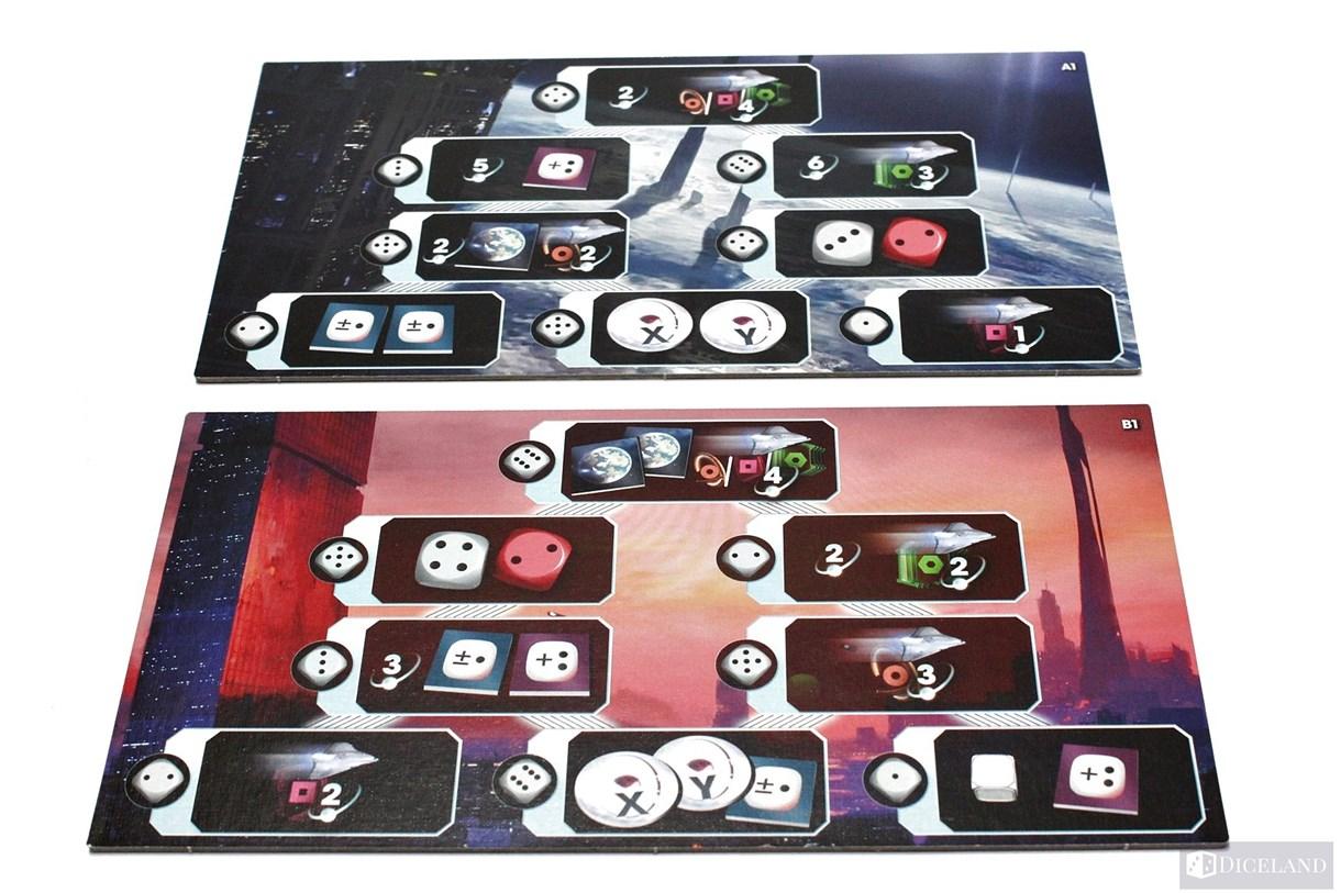 Pulsar 2849 15 Unboxing #12 Pulsar 2849