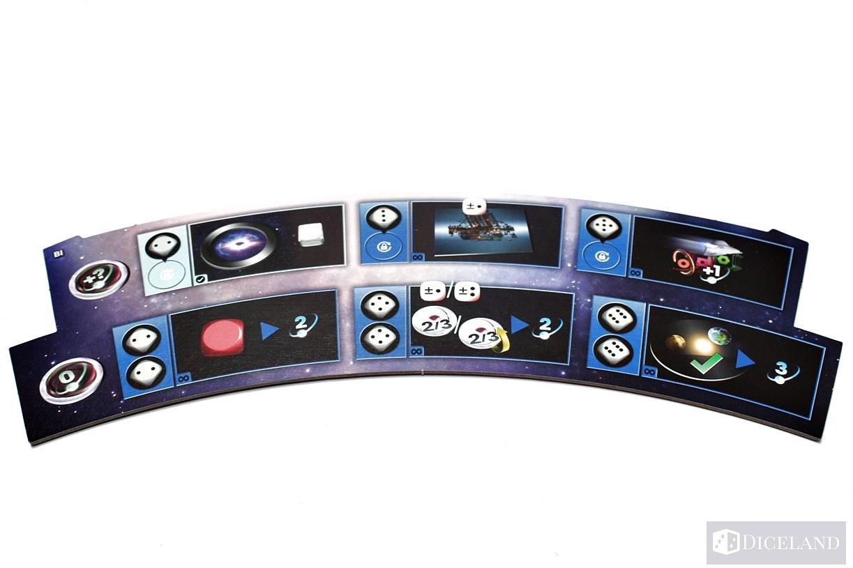 Pulsar 2849 18 Unboxing #12 Pulsar 2849