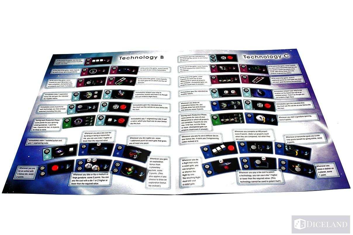 Pulsar 2849 26 Unboxing #12 Pulsar 2849