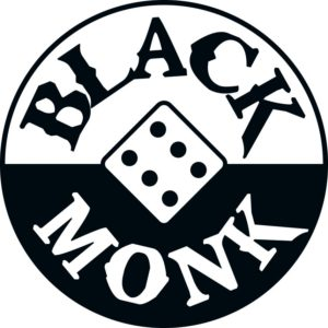 Black Monk logo 300x300 Recenzja #130 Gloom