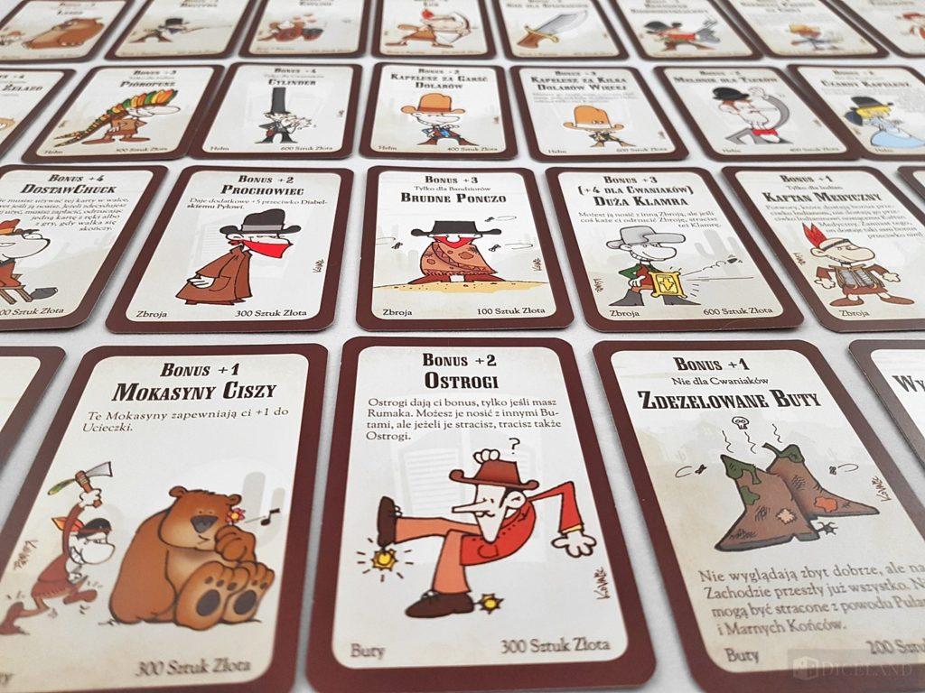Dobry i Zły Munchkin 1 1024x768 Recenzja #92 Dobry, Zły i Munchkin