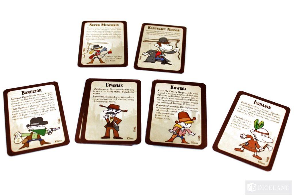 Dobry i Zły Munchkin 9 1024x682 Recenzja #92 Dobry, Zły i Munchkin