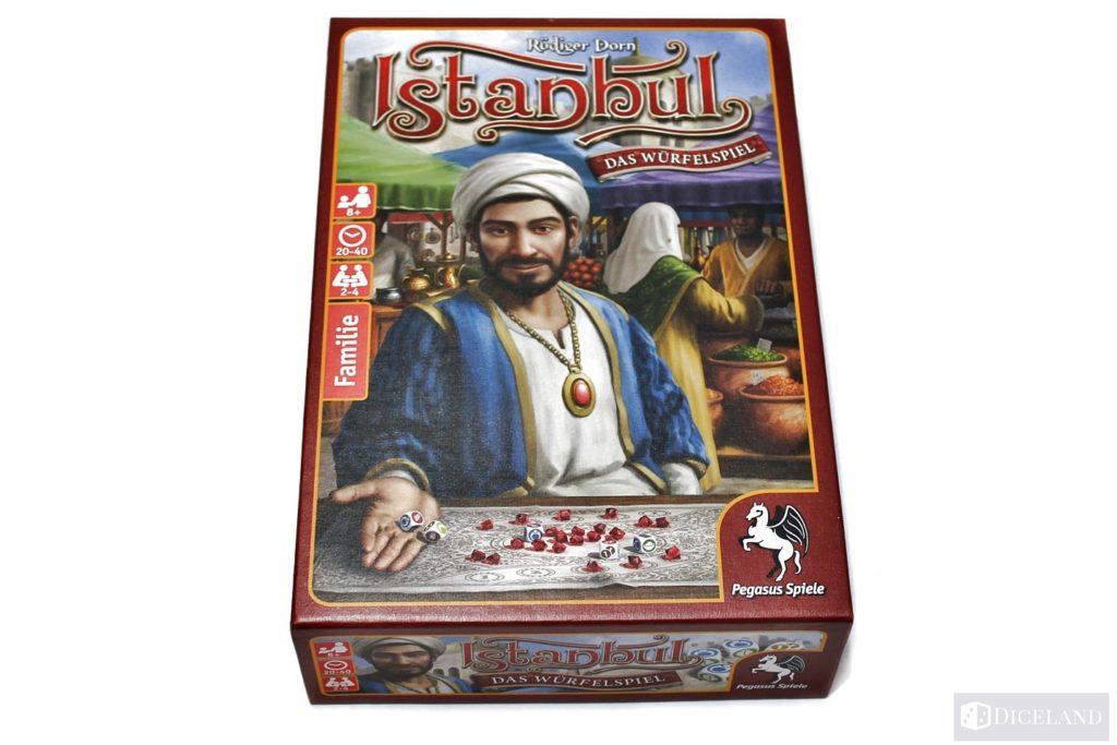 Istanbu+é Gra Ko+Ťciana (1)