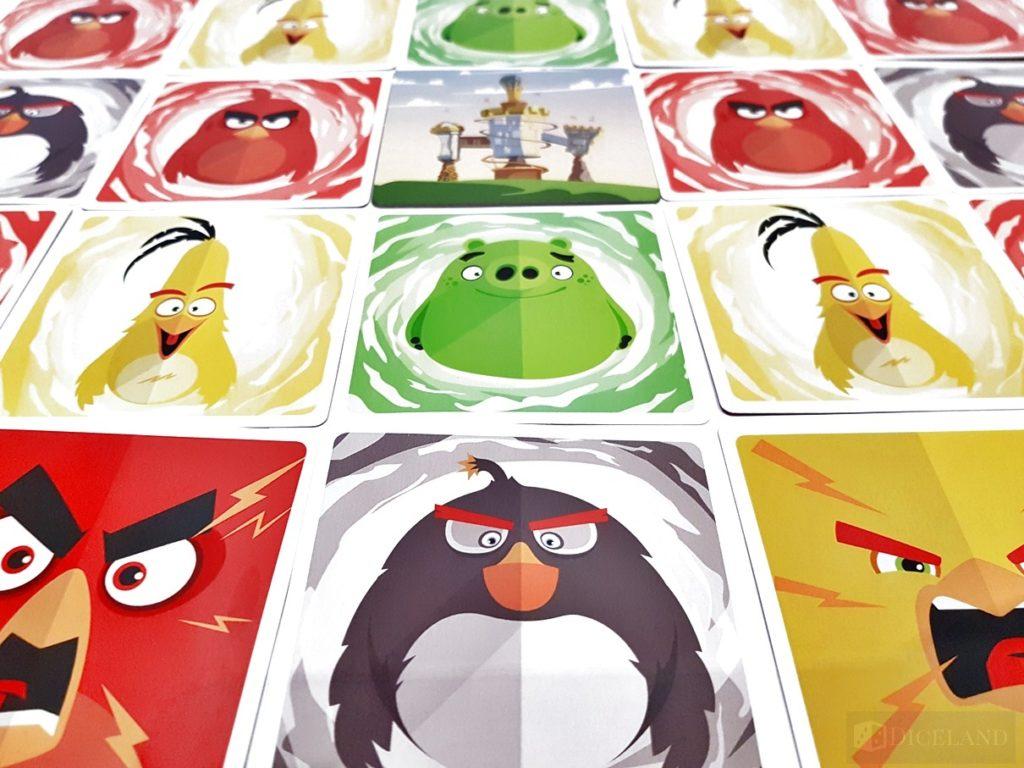 Gobbit 10 1024x768 Recenzja #102 Gobbit: Angry Birds