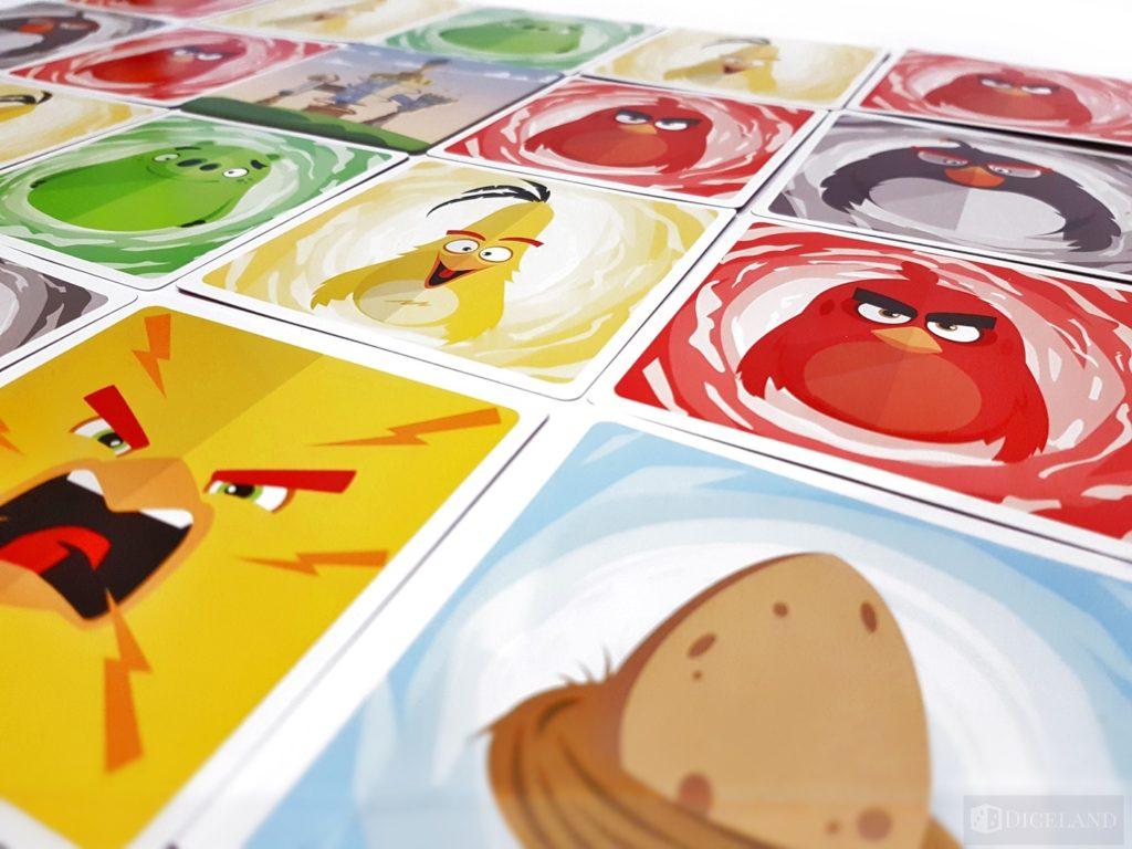 Gobbit 11 1024x768 Recenzja #102 Gobbit: Angry Birds