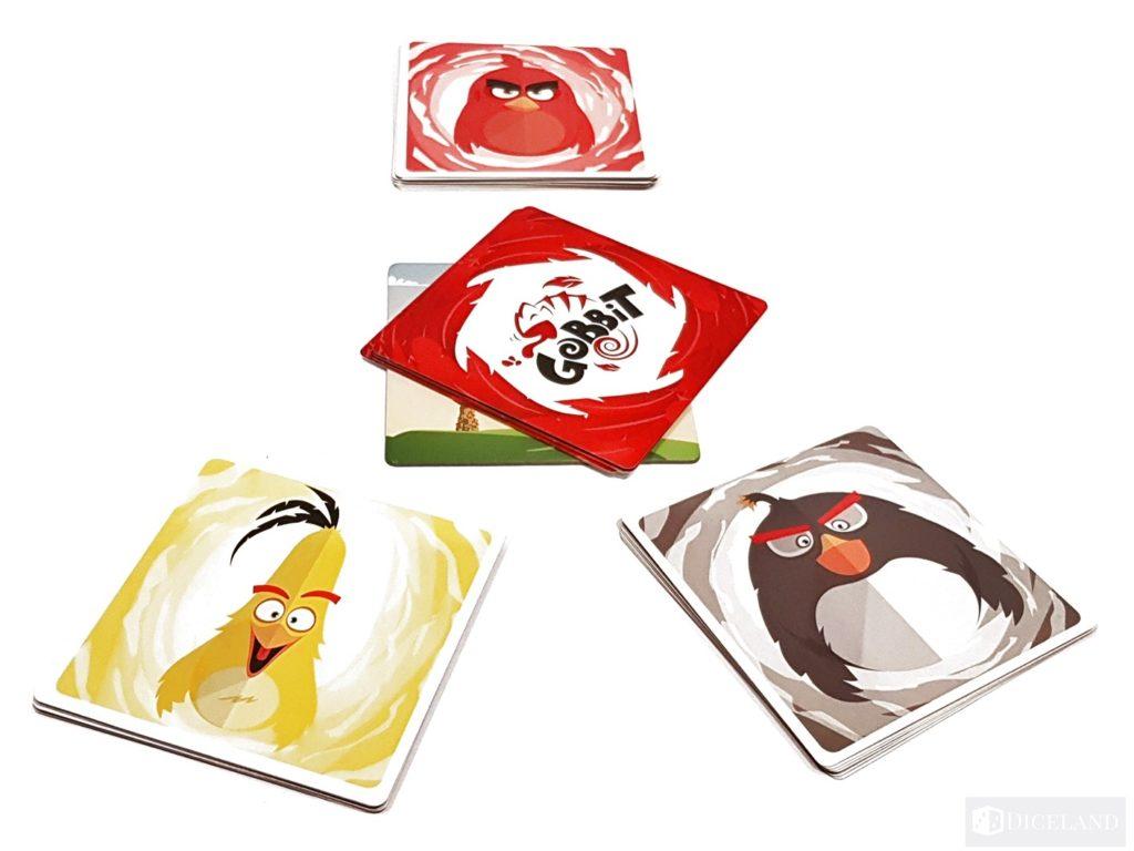 Gobbit 12 1024x768 Recenzja #102 Gobbit: Angry Birds