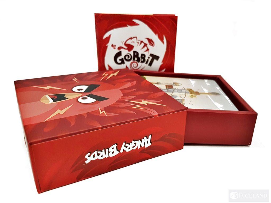 Gobbit 2 1024x768 Recenzja #102 Gobbit: Angry Birds