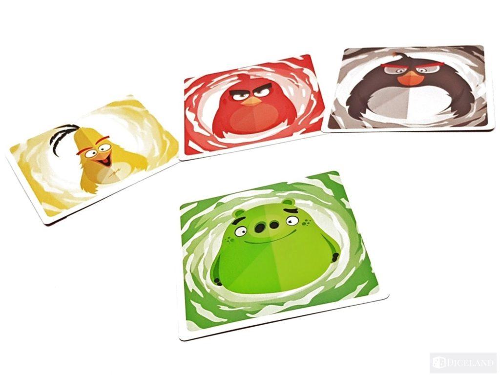 Gobbit 5 1024x768 Recenzja #102 Gobbit: Angry Birds