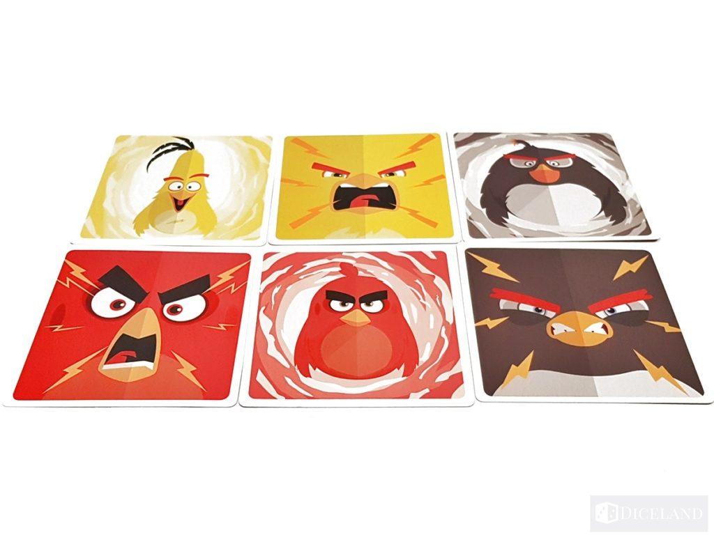 Gobbit 6 1024x768 Recenzja #102 Gobbit: Angry Birds