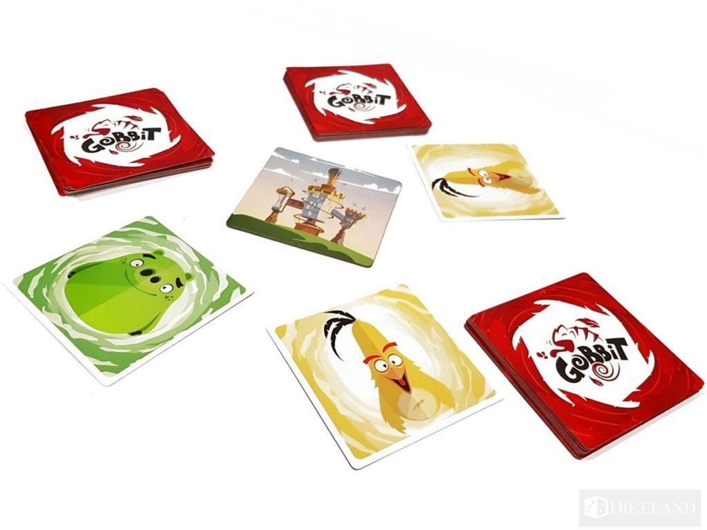 Gobbit 8 1024x768 Recenzja #102 Gobbit: Angry Birds