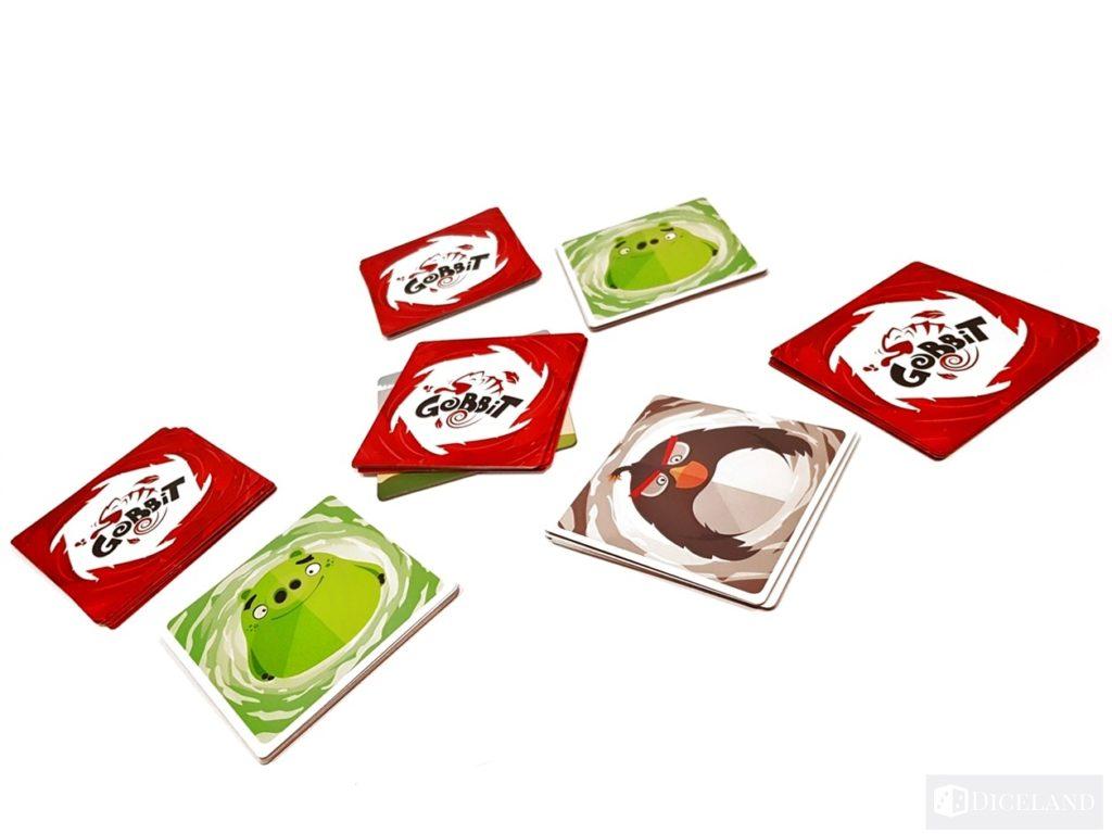 Gobbit 9 1024x768 Recenzja #102 Gobbit: Angry Birds