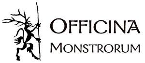 Officina Monstrorum Recenzja #109 Wygnańcy: Oblężenie