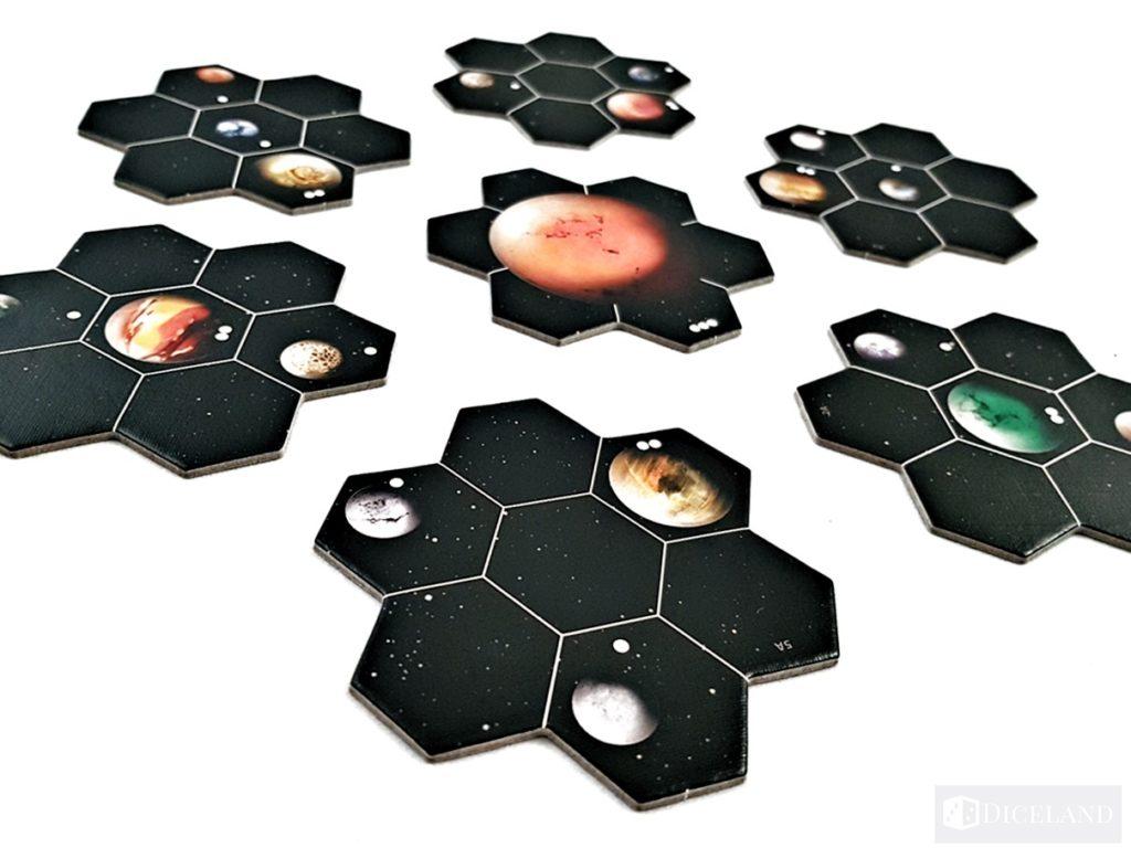 Pocket Imperium (1)