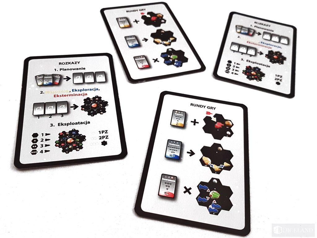 Pocket Imperium 10 1024x768 Recenzja #107 Pocket Imperium