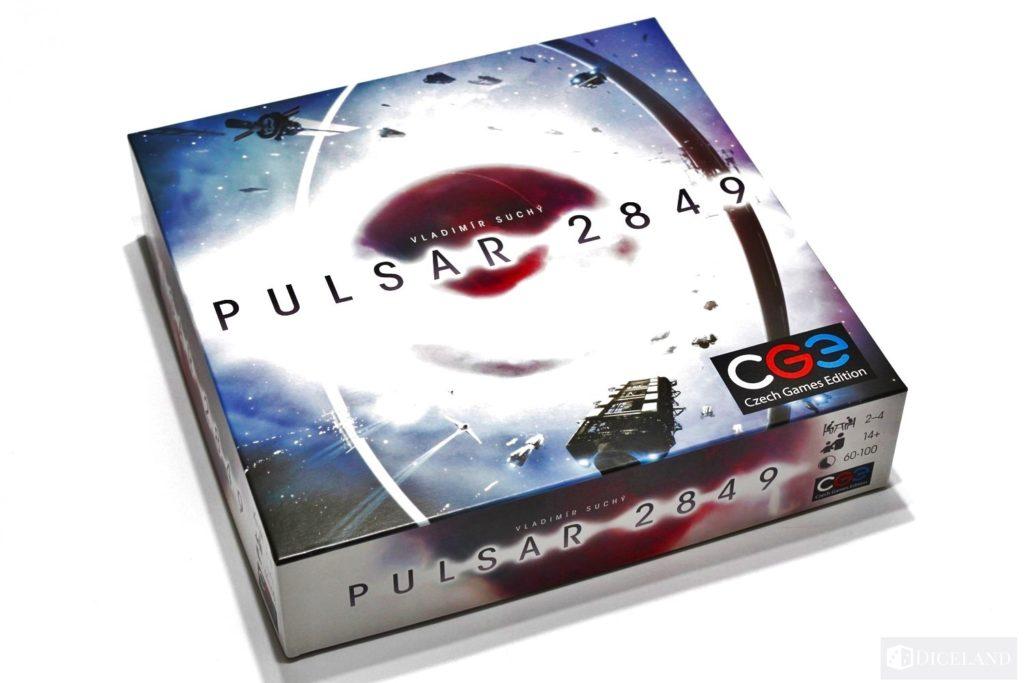 Pulsar Okładka (1)