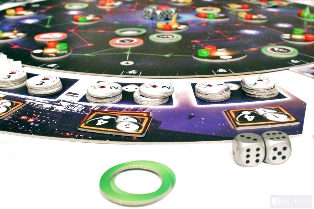 Pulsar Rozgrywka 10 1024x683 Recenzja #100 Pulsar 2849