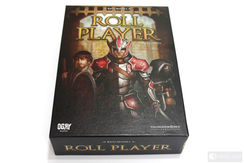 Roll Player (1)