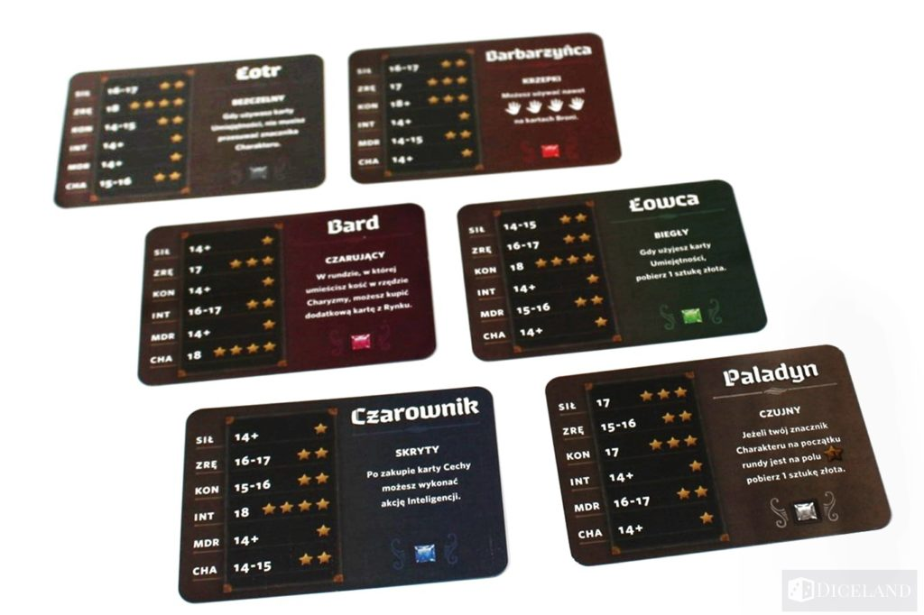 Roll Player (11)