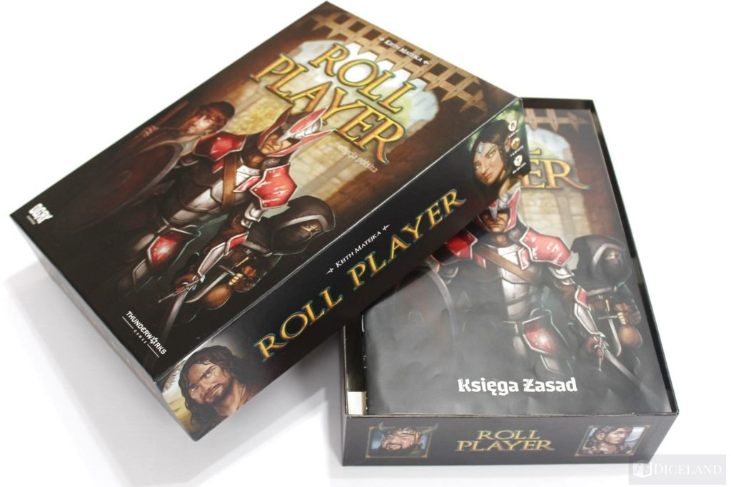 Roll Player (2)