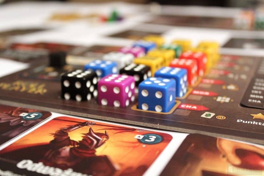 Roll Player (26)