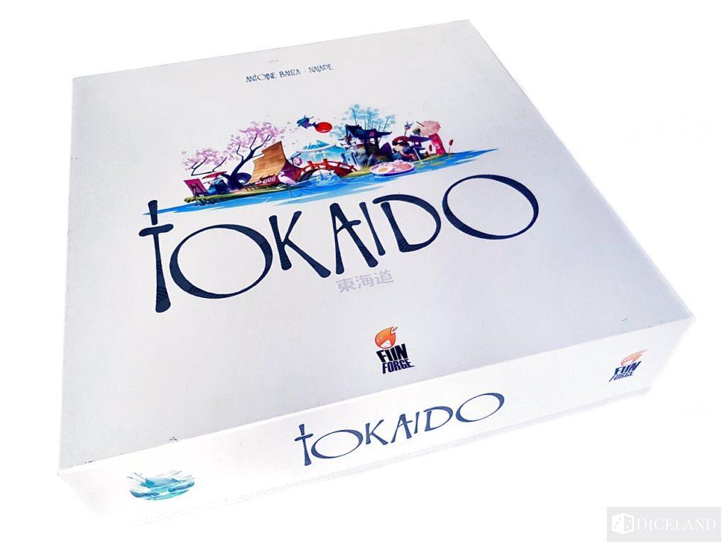 Tokaido (1)
