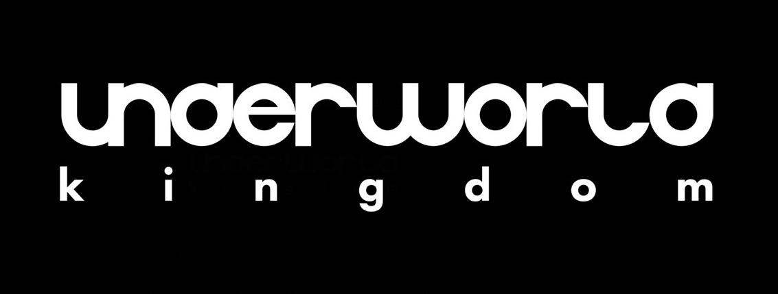 Underworld Kingdom Recenzja #103 Stworze
