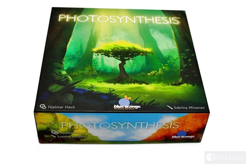 IS Fotosynteza (1)