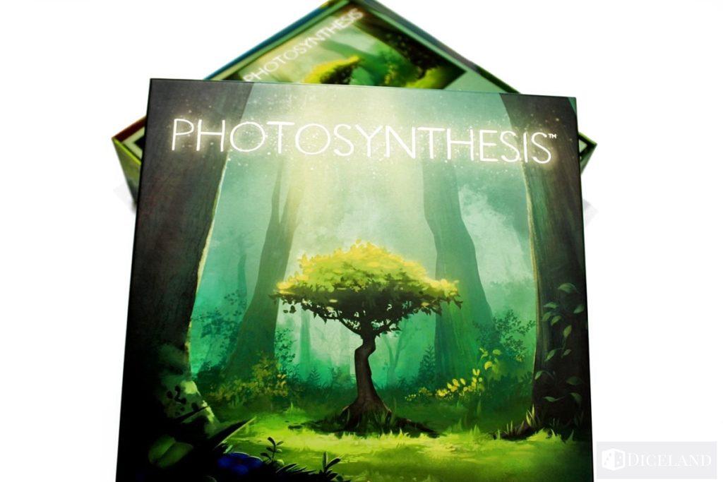 IS Fotosynteza 2 1024x683 Top 10 gier planszowych   Piotrek
