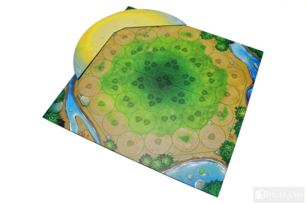 IS Fotosynteza (5)