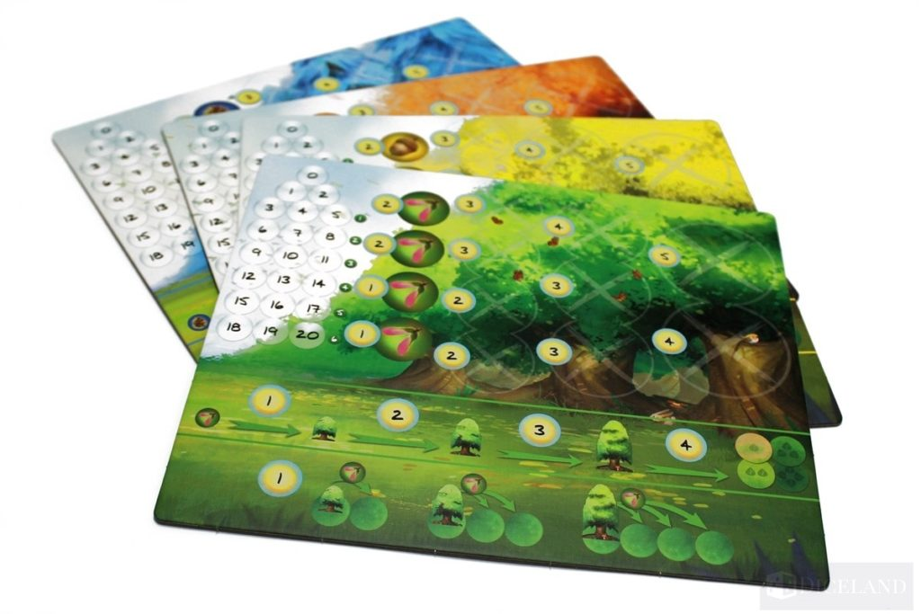 IS Fotosynteza (6)