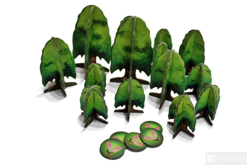 IS Fotosynteza (7)