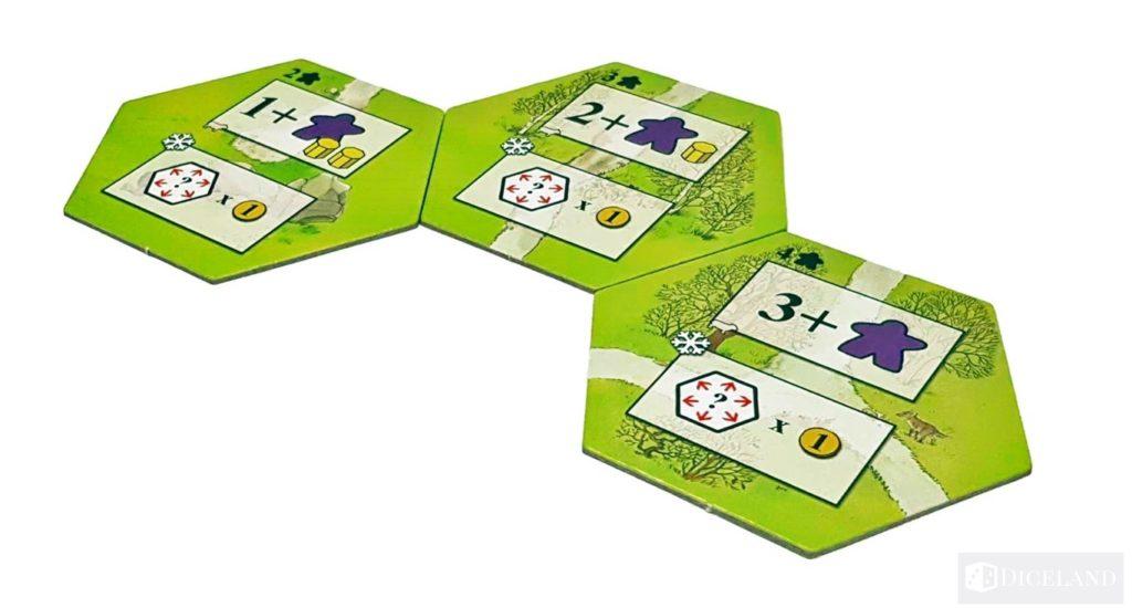 Keyflower Farmerzy 11 1024x550 Recenzja #113 Keyflower: Farmerzy