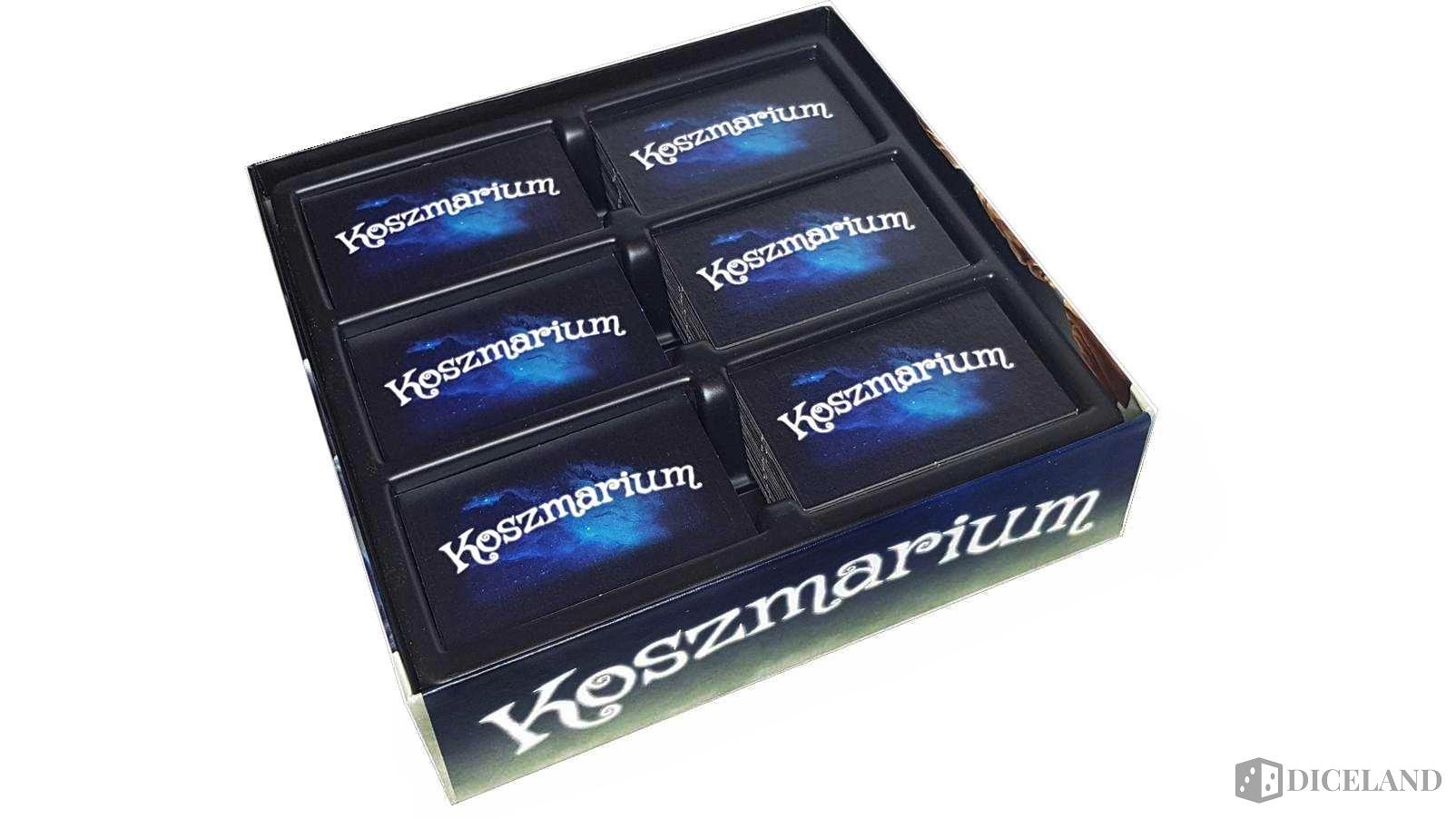 Koszmarium (2)