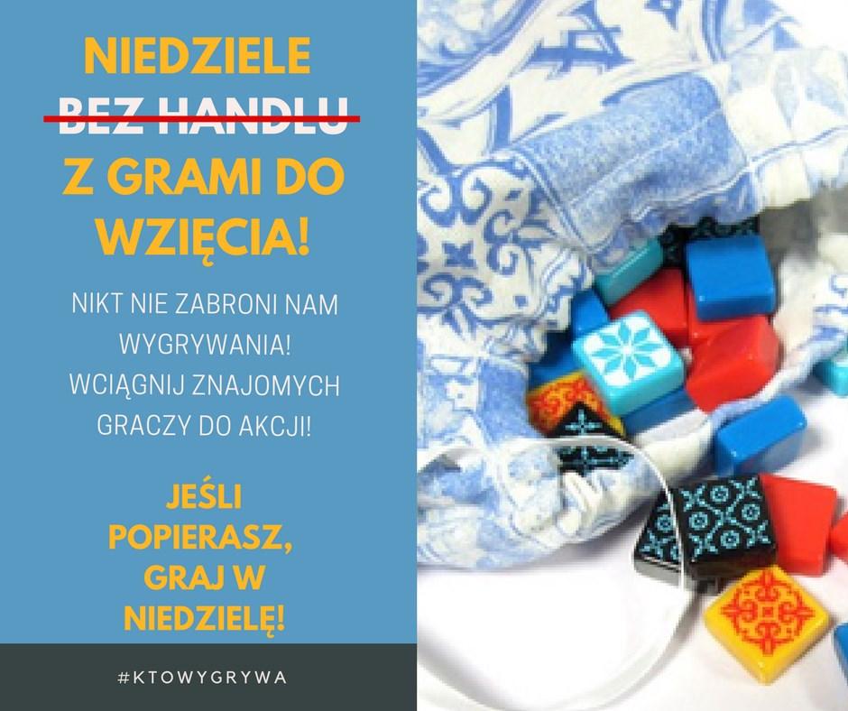 Ktowygrywa2