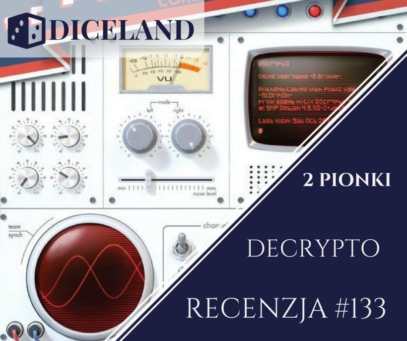 Recenzja 133 2