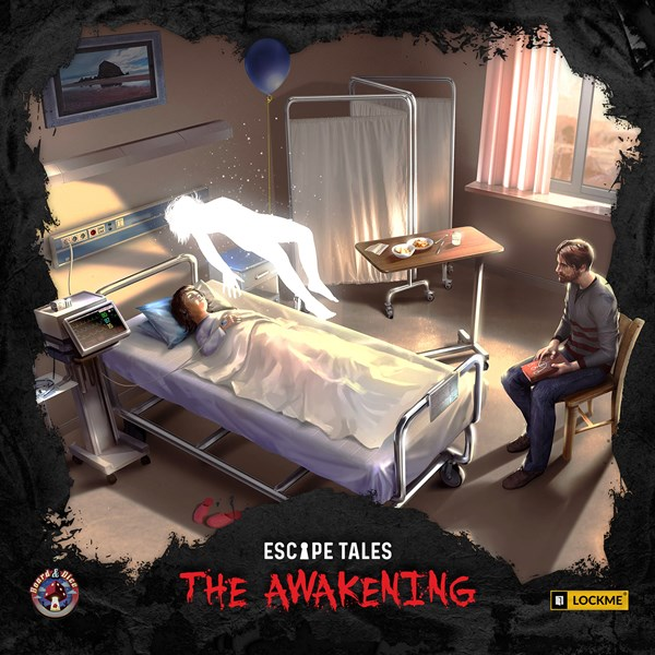 awaking1