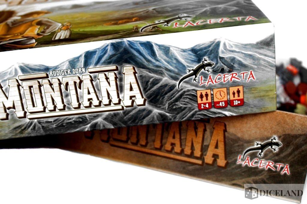 Montana 2 1024x683 Recenzja #141 Montana