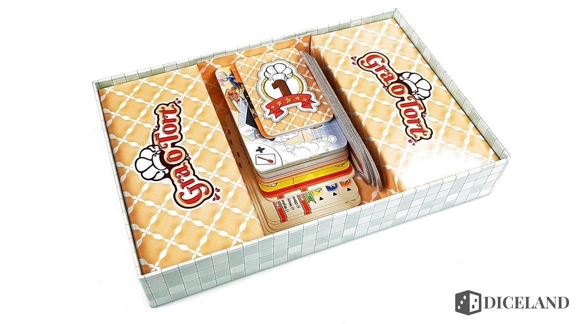 Gra o Tort 2 Recenzja #149 Gra o Tort