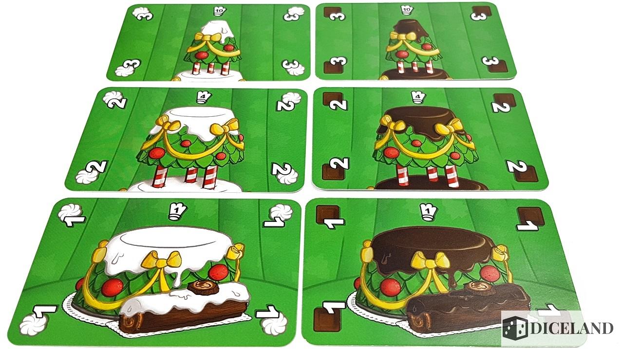 Gra o Tort 7 Recenzja #149 Gra o Tort
