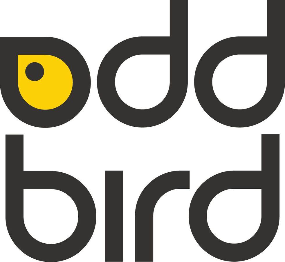Odd Bird Games Recenzja #147 Feudum