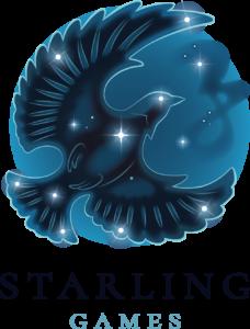 Starling LightBody 228x300 Recenzja #151 Everdell