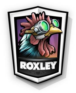 roxley Recenzja #150 Dice Throne Season One