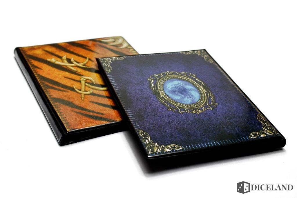 Mage Wars Akademia 17 1024x683 Recenzja #160 Mage Wars Akademia