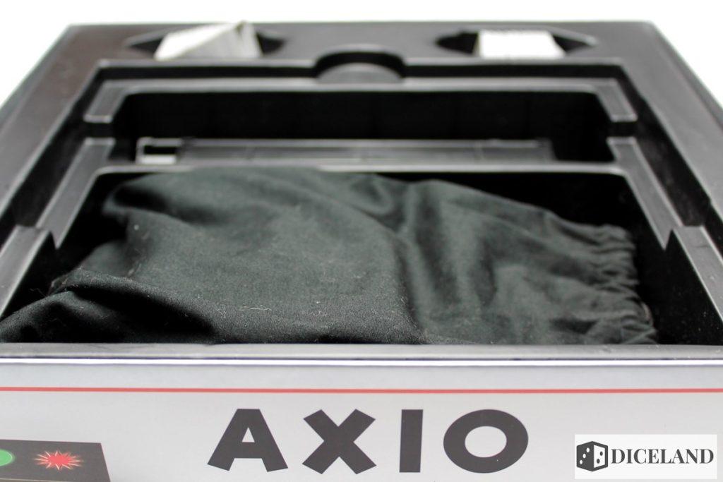 Axio 15 1024x683 Recenzja #167 Axio