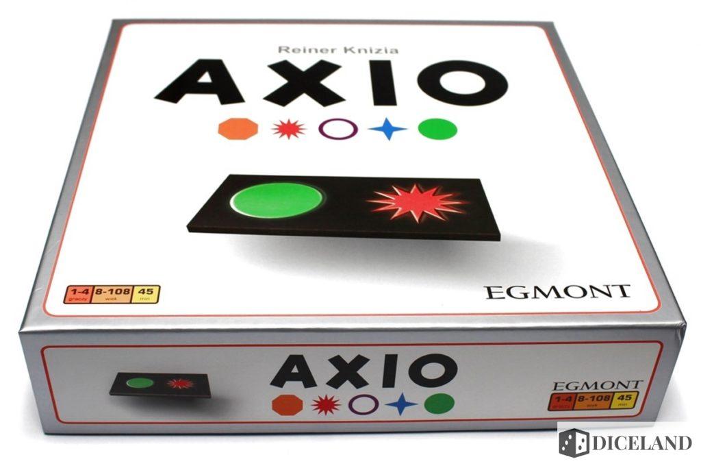 Axio 2 1024x683 Recenzja #167 Axio