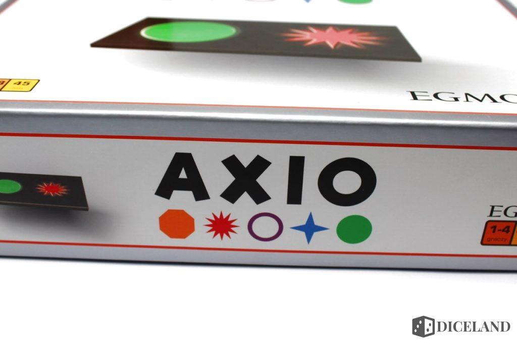 Axio 3 1024x683 Recenzja #167 Axio