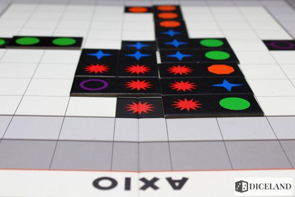 Axio 5 1024x683 Recenzja #167 Axio